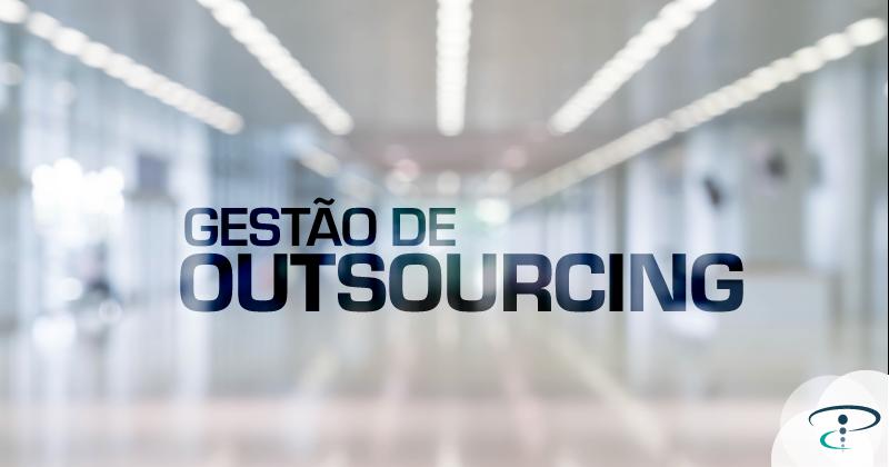 Gestão de outsourcing: como gerenciar dispositivos móveis